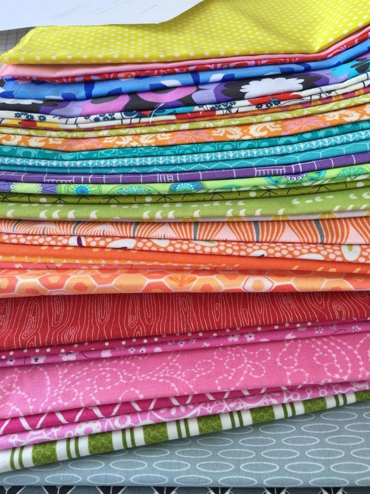 ミシンキルト#JUKI patchwork quilt quiltingu