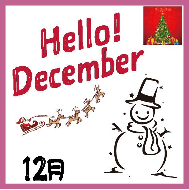 パッチワーク ミシン キルト 中沢フェリーサ nakazawa felisa patchwork quilt square block 12月 december