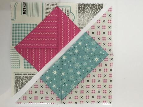 biggar 乞食 modern quilt パッチワークミシンキルトpatchwork quilt nakazawa felisa中沢フェリーサJUKI quilt block