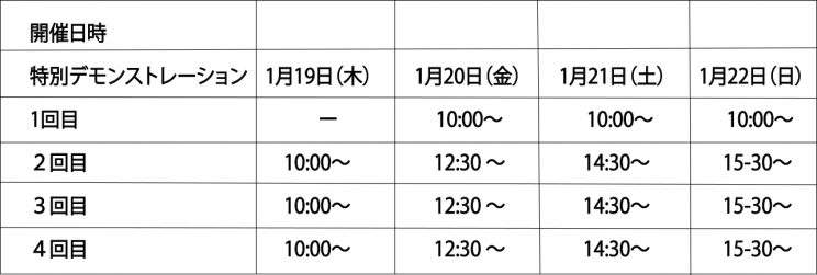 Tokyo Quilt Festival 2017東京ドームキルトフェスティバル2017 nakazawa felisa patchwork quilt パッチワークミシンキルト 中沢フェリーサ JUKI virtuoso ロングアームミシン