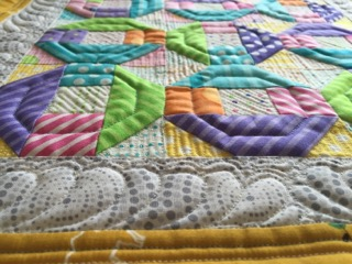O quilt Block オクダゴン八角形パッチワークパターン オーのパッチワークパターンミシンパッチワークキルト 真田幸村六文銭 パッチワークパターン JUKI 中沢フェリーサ Snowball Quilt block  スノーボールのパターン O Quilt block オーのパターン Nakazawa Felisa